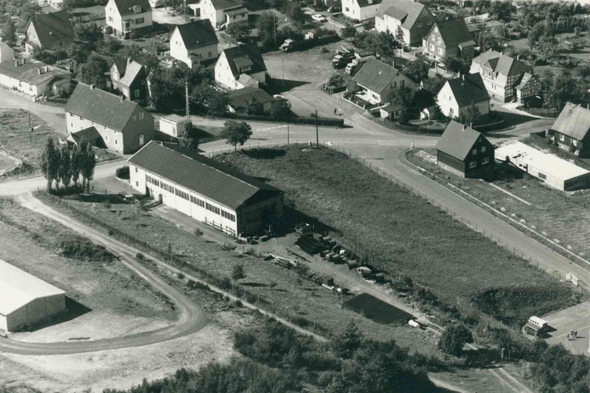 welsch-firmengebaeude-herdorf-Halle-1