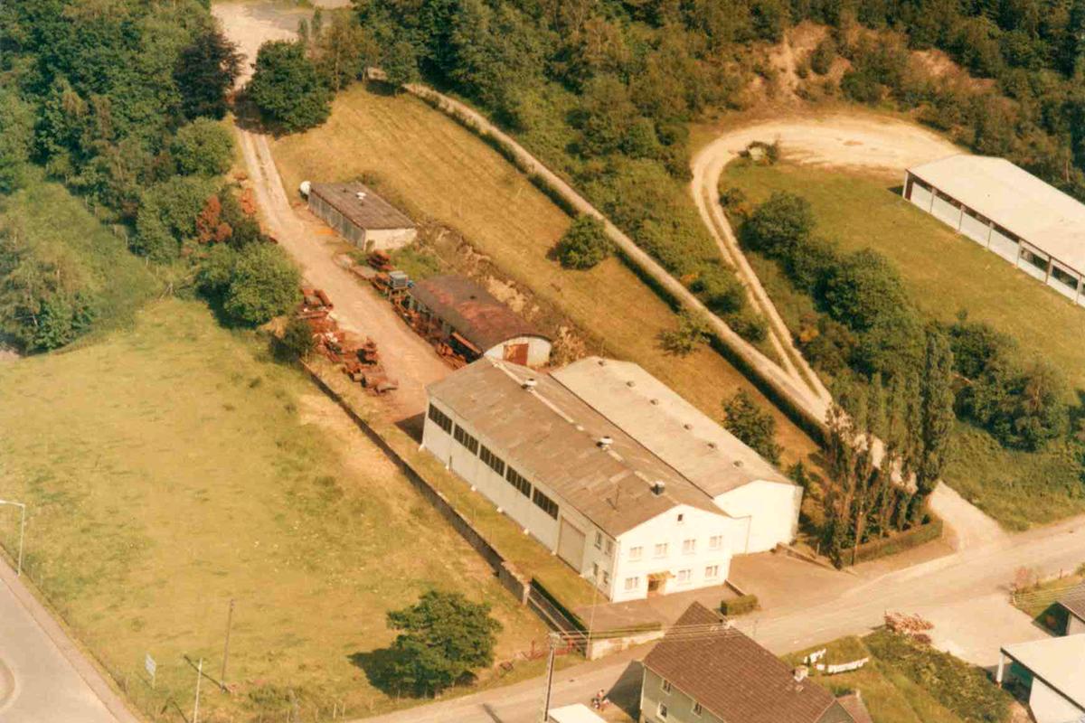 welsch-firmengebaeude-herdorf-anbau-1